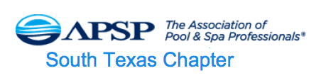 South Texas APSP