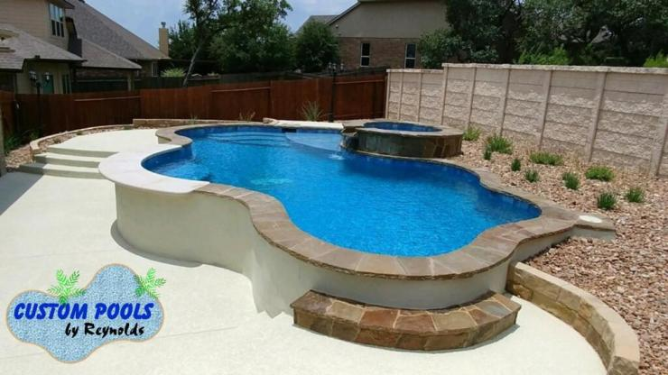 CustomPoolsByBobbyReynolds_Pool2.jpg